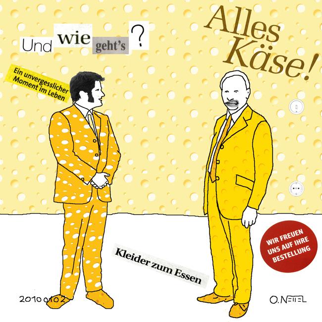 20100102 Alles Käse